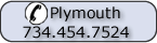 Plymouth: 734.454.7524